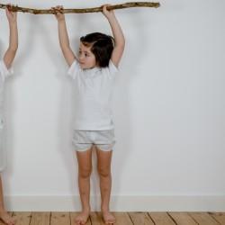 Madeleine Pyjamas