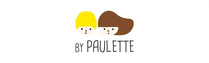 By Paulette ....