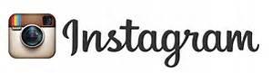 La barboteuse adorée des bloggeuses sur Instagram ...