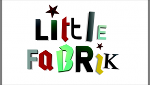 logo little fabrik